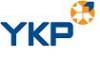 Самый новый чит на Wormix V.72 (Яндекс Диск) Апрель 2018 - последнее сообщение от Stas_Rudik