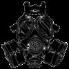 HACK EZFRAGS CS:GO MULTIHACK V9.65 ДЛЯ [CS:GO] [14.06.2020] - последнее сообщение от HackerMans