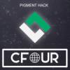 Чит на Counter Strike CS:GO с АнтиБаном! - последнее сообщение от CFOUR