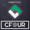 Раздача аккаунтов для all in one checker - последнее сообщение от CFOUR