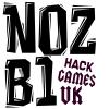 Immortal hack на Warface - последнее сообщение от Nozb1