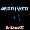 Pro[Hack] v3 for WarFace [26.08.2014] - последнее сообщение от andriwer