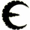 Cheat Engine 6.4 - последнее сообщение от exE